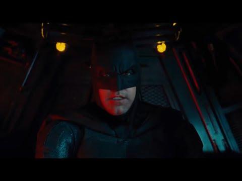 'The Batman' comenzará a rodarse a finales de este año
