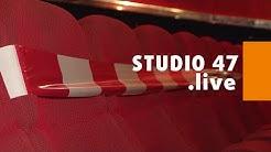 STUDIO 47 .live | ATLANTIC KINOCENTER MOERS FEHLEN DIE BESUCHER NACH CORONA-ZWANGSPAUSE