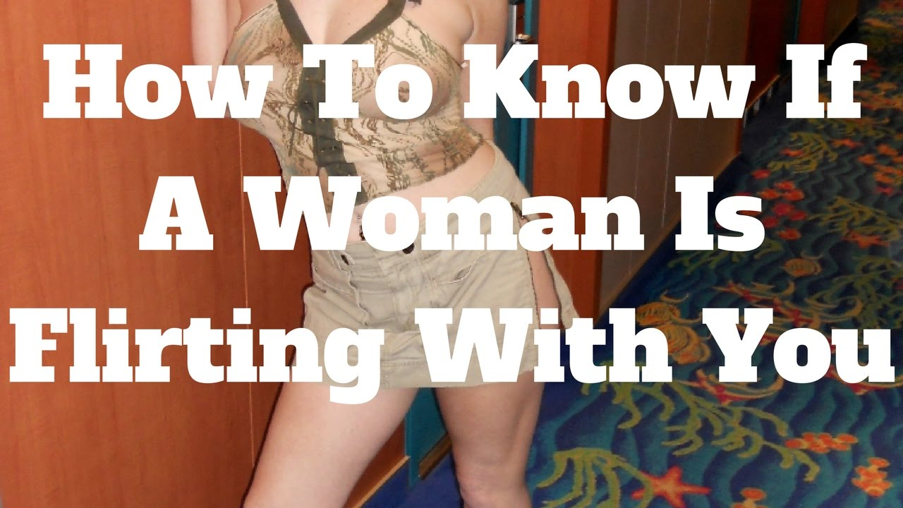 tips on dating a very attractive woman