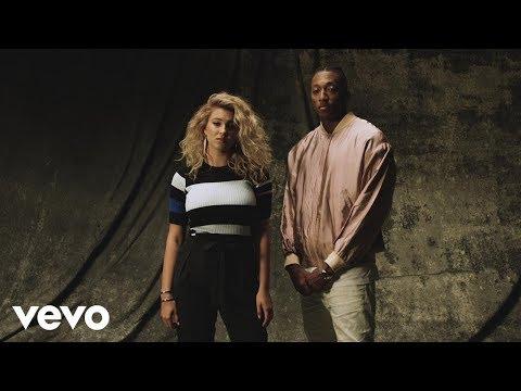 2018 Top 10 Gospel Songs