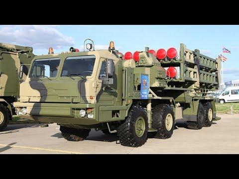 Download Tin Mới Nhất biển Đông 11/01 Bất ngờ Nga để lộ kế hoạch mua Tên Lửa S350 của Việt Nam