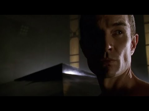Download Smallville (season 5)- best of brainiac