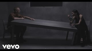 Joep Beving - Prehension (A Film)
