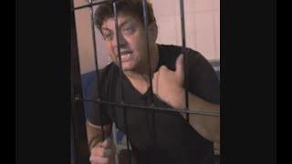 Актер задержан за разврат. Ей не было 16-ти