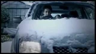 Аккумуляторы BOSCH(Видео-ролик аккумуляторных батарей BOSCH., 2011-12-17T12:59:42.000Z)