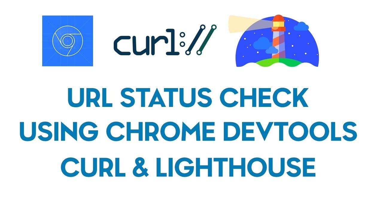 Curl Test Url Online