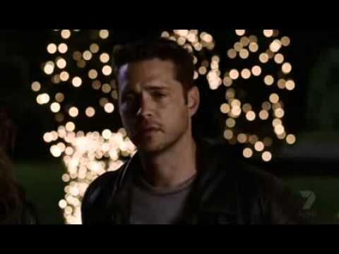 Tru Calling 2x06 La Vigilia di Natale parte 3 (ultima puntata)