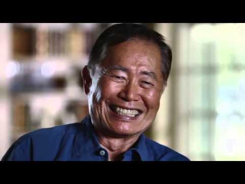 To Be Takei (Trailer) | Seattle Asian American Film Festival 2015