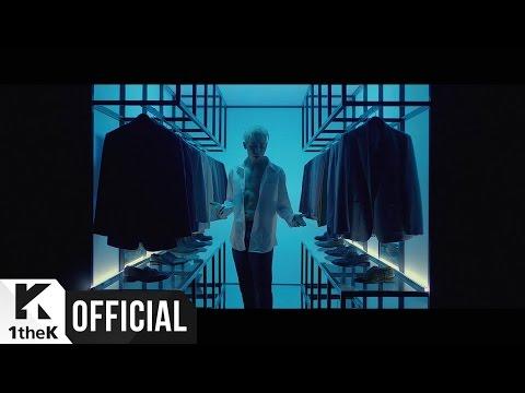 [MV] Loco(로꼬) _MOVIE SHOOT (Feat. DPR LIVE)