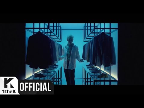 [MV] Loco(로꼬) _ MOVIE SHOOT (Feat. DPR LIVE)