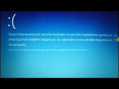 Windows 7 eee pc recovery