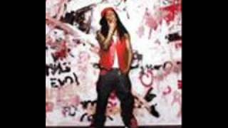 My life The Game (Ft.) Lil wayne , Eminem and 2Pac + Lyrics
