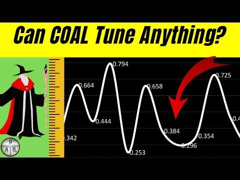 stop coal