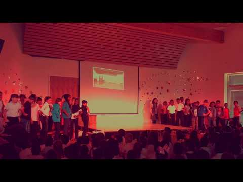 Year 6: Leavers Assembly 2017