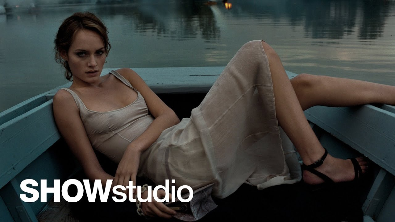 Video Amber Valletta nudes (87 photo), Pussy, Cleavage, Instagram, see through 2018