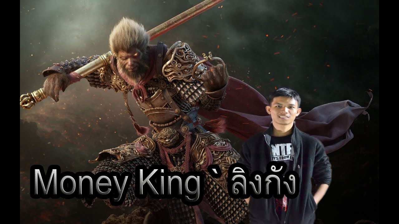 how to get monkey king in mini warriors