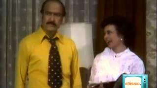 HOGAR DULCE HOGAR 1974 - CAP01 - Parte 1/2