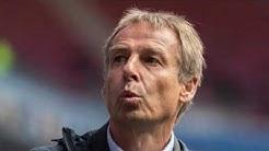 """Jürgen Klinsmann freut sich auf Fußball-WM 2022 in Katar – Twitter-Nutzer antworten """"Schande"""""""