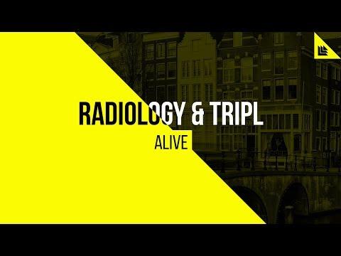Radiology & TripL - Alive