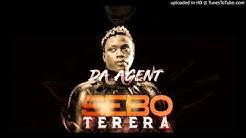 Da Agent - Sebo Terera (Official Audio)