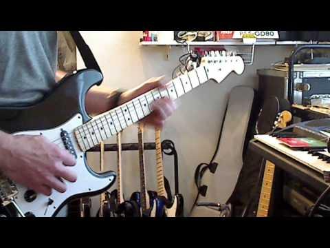 Atomic Amps Amplifire pedal - Plexi amp model