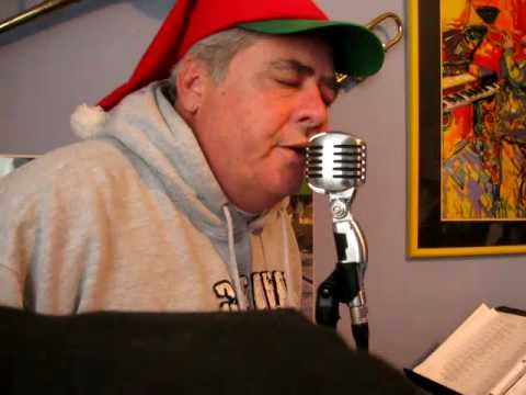 JAY Phillips- I Wish Everyday Could Be Like Christmas mp3