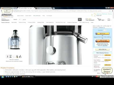how to sell Amazon items on Ebay for free without website (Drop Shipping Domination)