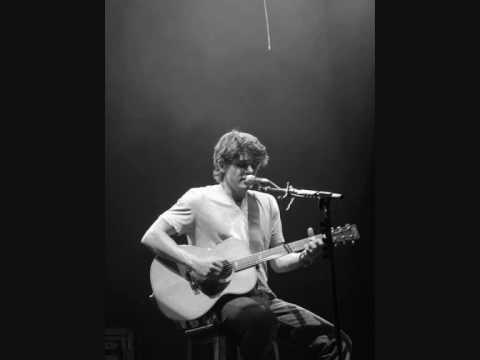 War Of My Life (Acoustic) - John Mayer