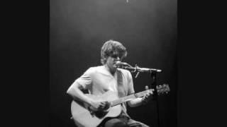 Download Mp3 War Of My Life  Acoustic  - John Mayer