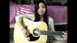 See You Again- Wiz Khalifa ft. Charlie Puth Cover