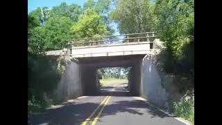 Bootjack Road