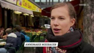 20161117 Thema   Zero Waste   Leben ohne Müll mit Annemarie Miesbauer