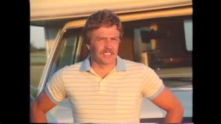 Sunspirit Saskatchewan 1985