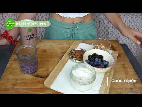 healthy-recipes-:-pudding-de-chia-au-berry-boost