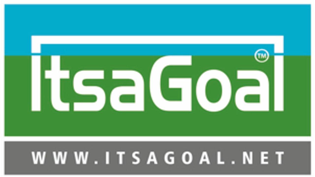 Itsagoal betting websites betting line football nfl