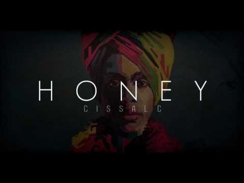 Erykah Badu - Type Beat - Honey (produced by Cissalc)