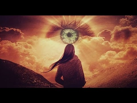 Shamanic Journey for Regaining Power [WORKSHOP]