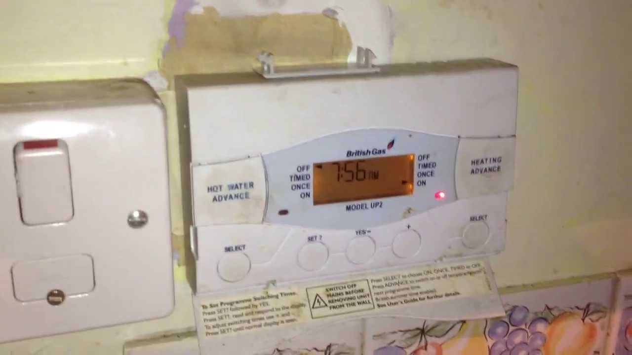 Electrics Are Tripping When U Turn This Boiler On Heating Engineer Southgate London Circuit Breaker Keeps Popping How Do I Troubleshoot Home