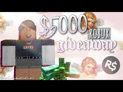 the view 5000 giveaway
