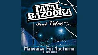 BAZOOKA TÉLÉCHARGER GRATUIT FOI FATAL MAUVAISE NOCTURNE
