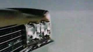 1970 Oldsmobile 98 and Delta 88 Commercials