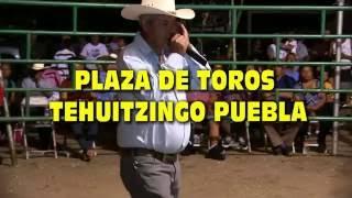 RANCHO EL TAMARINDO EN TEHUITZINGO 2016