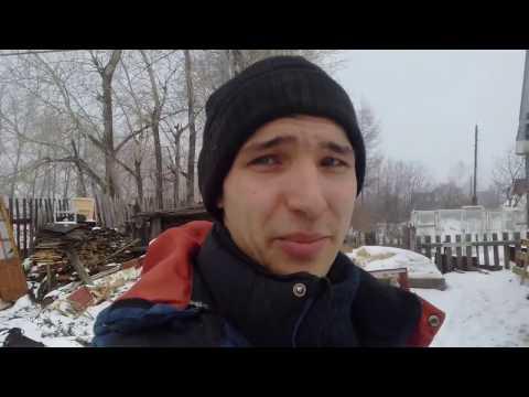 видео: УФ - Свинарник своими руками#полный обзор