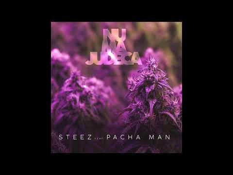 Steez Feat. Pacha Man - Nu mă judeca