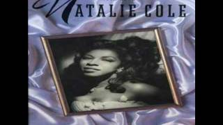 Watch Natalie Cole Love video