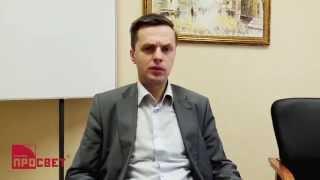 видео Земельное право. ИЖС и ЛПХ: в чем разница. ИЖС и ЛПХ - что это?