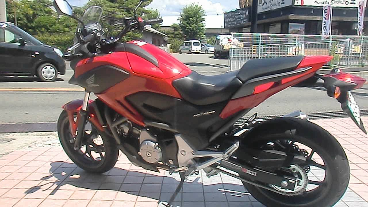 Kelebihan Kekurangan Honda 700Cc Spesifikasi
