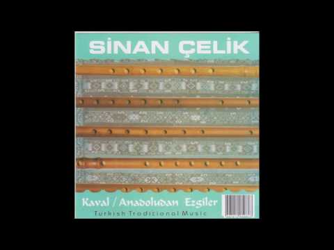 Sinan Çelik - Zeybek