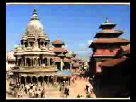 madan bhandari kasta hun ta upload by_balubudhathoki or Ganga ram b.C. sari  4 pyuthan