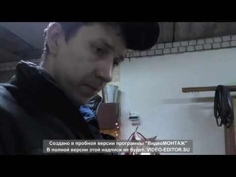 САМЫЙ ЭКОНОМИЧНЫЙ КАРБЮРАТОР ОЗОН ВАЗ 2106